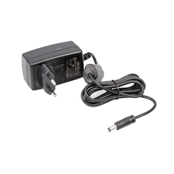 KERN Externer Netzadapter, 230 V/50 Hz, Standard EU, CH