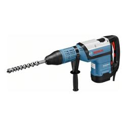 Bosch Bohrhammer mit SDS max GBH 12-52 D - Kombihammer