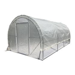 ShelterLogic® Gewächshaus 18,3 m²