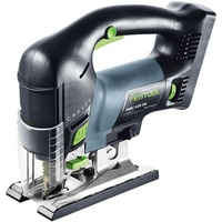 Festool PSBC 420 Li 5,2 EB-Plus