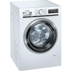 Waschmaschine iQ700 WM14VL41, Waschmaschine, 23235832-0 weiß weiß