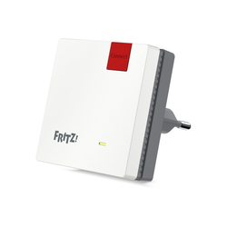 AVM FRITZ!Repeater 600 WLAN-Repeater