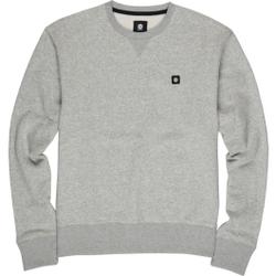Element - 92 Cr Grey Heather - Sweatshirts - Größe: S