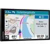 GARMIN DriveSmart™ 65 MT-S EU Navigationsgerät 17,7 cm (7,0 Zoll)