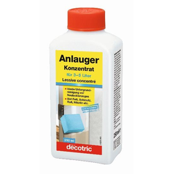 Decotric Anlauger 250 ml