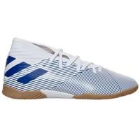adidas Nemeziz 19.3 IN cloud white/royal blue/core black 38 2/3