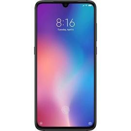 Xiaomi Mi 9 128GB schwarz