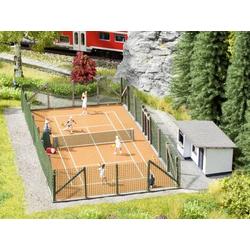 NOCH 65615 H0 Tennisplatz