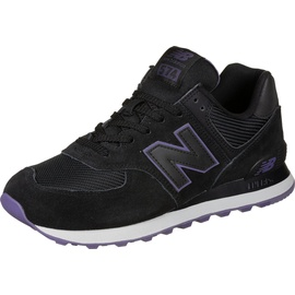 NEW BALANCE ML574 black/magnet 42,5