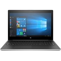 HP ProBook 450 G5 (4QW89EA)