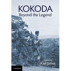 Kokoda: eBook von