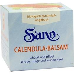 SANO CALENDULA Balsam 100 ml