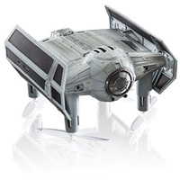 Propel Star Wars Tie Fighter Battle Drone