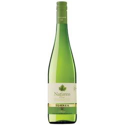 Natureo Free Blanco alkoholfrei