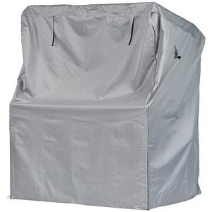 Schutzhülle Premium (Breite: 125 cm)