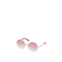 Sonnenbrille Damen Größe: 140