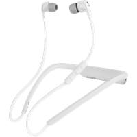 Skullcandy Smokin' Buds 2 Wireless White / Chrome