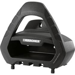 Kärcher 2.645-161.0 Schwarz Schlauchhalter