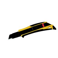 Tajima Dual Cuttermesser DFC569B Quick Back Kartonmesser Sicherheitsmesser