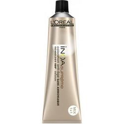 L'Oréal Professionnel Inoa Supreme 60ml, 6.23 - einzigartige Zeder