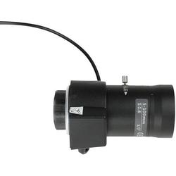 Lupus 11904 Überwachungskamera-Objektiv