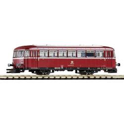 Piko N 40680 N Schienenbus Beiwagen 998 der DB Beiwagen 998 der DB