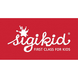 Sigikid Multifunktions Puppe Blue Collection 42229