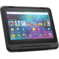"""Amazon Fire HD 8 Kids Pro 8"""" 32 GB Wi-Fi schwarz"""