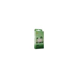 AMOR Mix 50085 Kondome 12 St