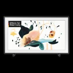 Samsung The Frame (2020) GQ75LS03TAUXZG Fernseher - Schwarz