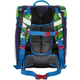SCOUT Sunny 4-tlg. BMX Limited Edition mit Sporttasche