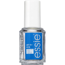 essie Unterlack all in one