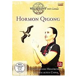 Hormon Qigong