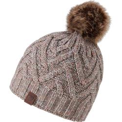 Ziener IBA hat nougat (304)