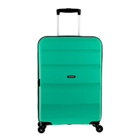 American Tourister Bon Air 66 cm