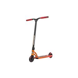 Madd Gear ® Skateboard MADD MGP Gear VX Original Team Freestyle Stunt Scooter orange