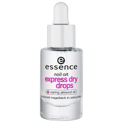 Essence Express Dry Drops Nagellacktrockner 8ml