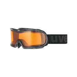 Uvex Skibrille vision optic l