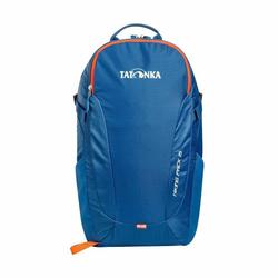 Tatonka Hiking Pack 15 Rucksack 42 cm blue