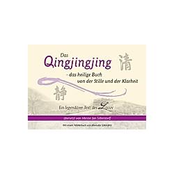 Das Qingjingjing