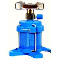 CAMPINGAZ Gaskocher Bleuet 206 Plus (2000010439)