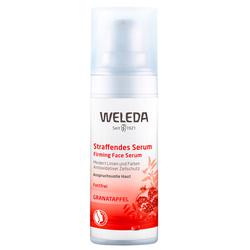 Weleda Granatapfel Straffendes Serum 30 ml