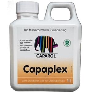 Caparol Capaplex 1 Liter, transparent