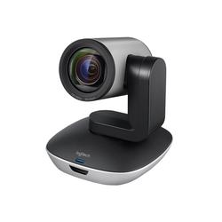 Logitech GROUP Videokamera