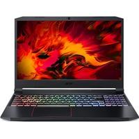Acer Nitro 5 AN515-55-76Z3