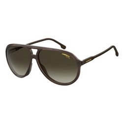 Carrera Eyewear Sonnenbrille CARRERA 237/S braun