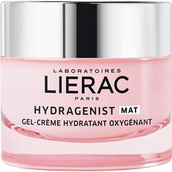 LIERAC Hydragenist Gel-Creme N 50 ml