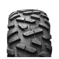 Motorrad, Quad, ATV Reifen MAXXIS M918 26X11 R14 56 N 6 PR TL 4E BIGHORN