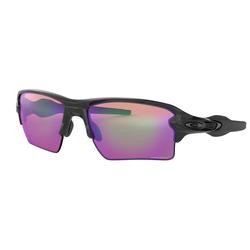 Oakley Flak 2.0 XL Prizm Golf Sportbrille