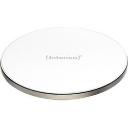 Intenso Wireless Charger WA1 Powerbank (1 St)